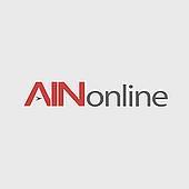 ain-online
