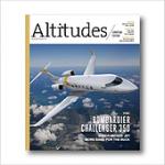 altitudes-magazine