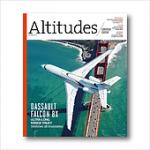 altitudes-magazine-april-2017
