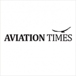 aviation times