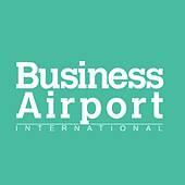 business-airport-international