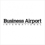 business airport