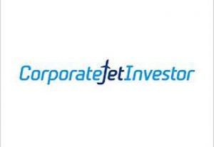corporate_jet_investor