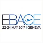 ebace-geneva-2017