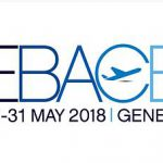 ebace-seminar-2018