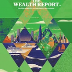 knight-frank-wealth-report