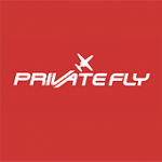 private fly