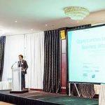 quaynote-conference-malta-2017