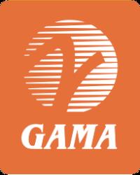 General Aviation Manufacturers Association