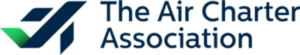 The Air Charter Association