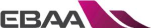 European Business Aviation Association