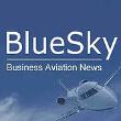 Wingx featured in BlueSky