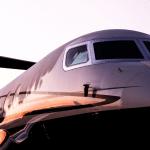 WINGX Business Aviation Bulletin